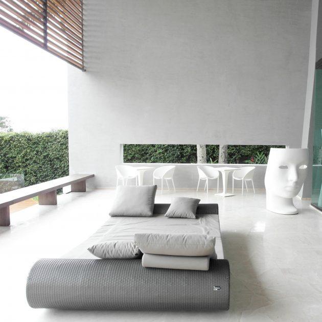 26-modern-patio-designs (7)