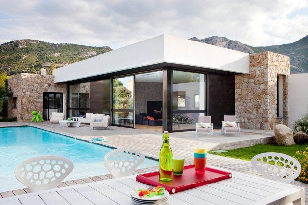 26-modern-patio-designs (8)
