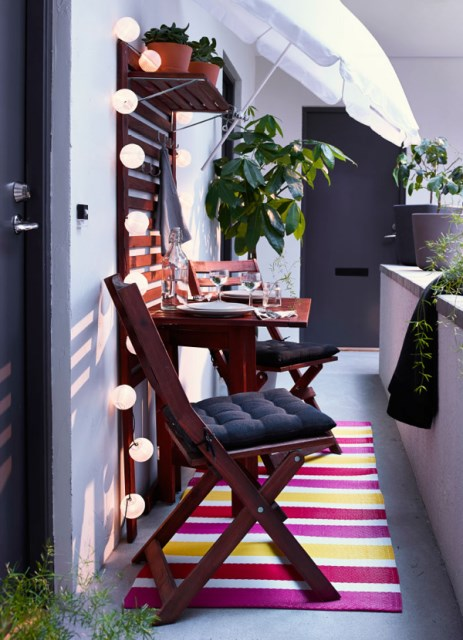 27-relaxing-outdoor-furniture-with-Green-space (10)