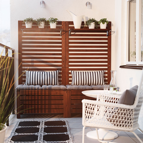 27-relaxing-outdoor-furniture-with-Green-space (17)