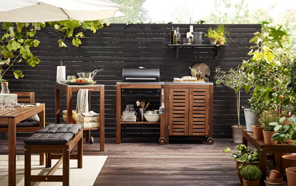 27-relaxing-outdoor-furniture-with-Green-space (2)