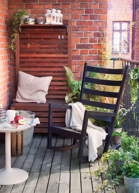 27-relaxing-outdoor-furniture-with-Green-space (6)