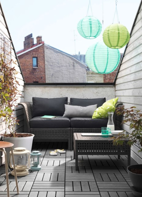 27-relaxing-outdoor-furniture-with-Green-space (7)