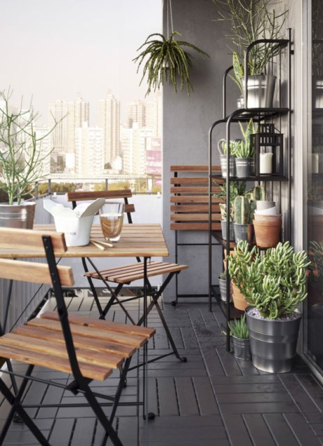 27-relaxing-outdoor-furniture-with-Green-space (9)
