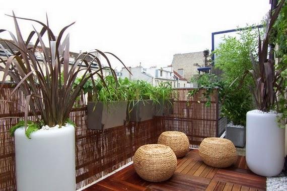 28 flowers balcony decoration ideas (10)