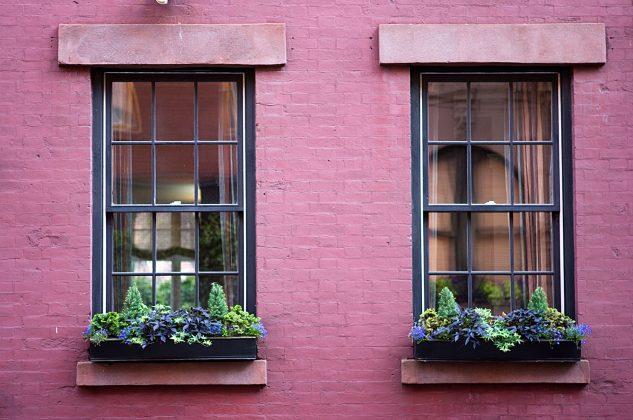 28 flowers balcony decoration ideas (17)