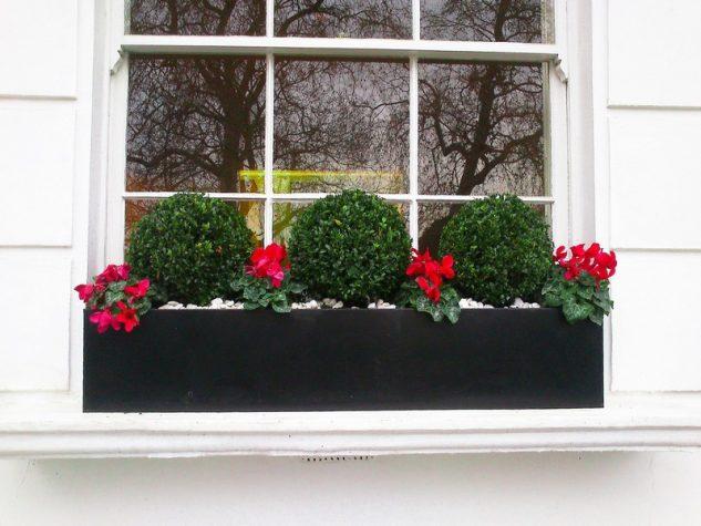 28 flowers balcony decoration ideas (18)