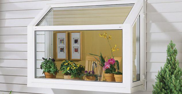 28 flowers balcony decoration ideas (25)