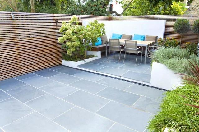 29 great ideas for backyard garden (17)