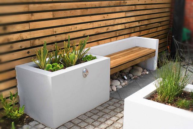 29 great ideas for backyard garden (23)