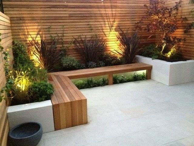 29 great ideas for backyard garden (3)