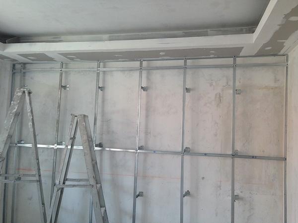 3 storey condo renovation (11)