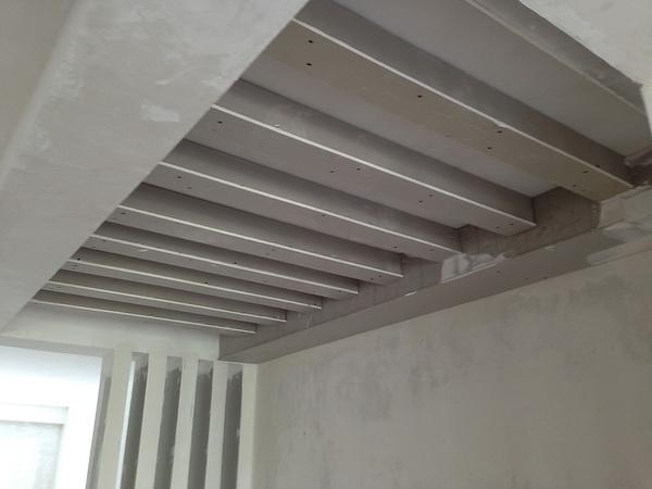 3 storey condo renovation (12)