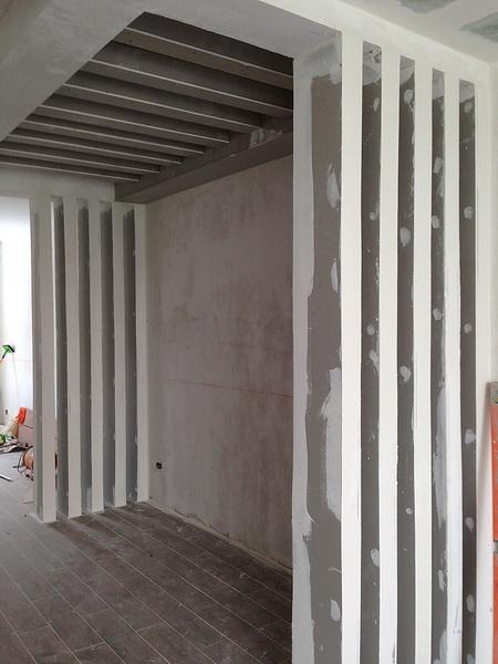 3 storey condo renovation (13)
