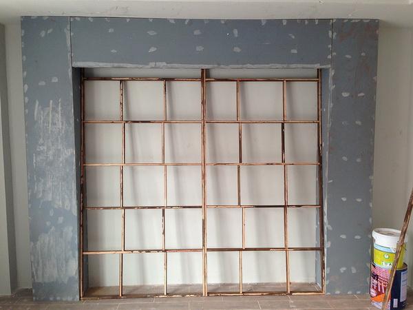 3 storey condo renovation (14)
