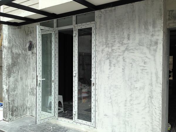 3 storey condo renovation (15)