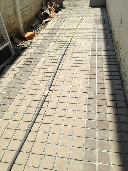 3 storey condo renovation (16)
