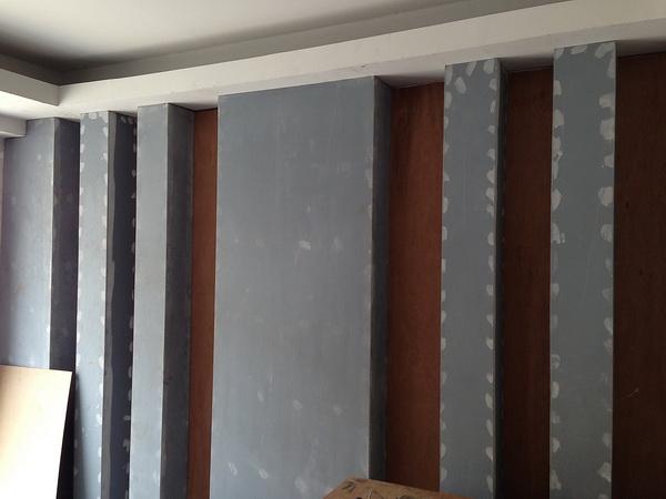3 storey condo renovation (17)