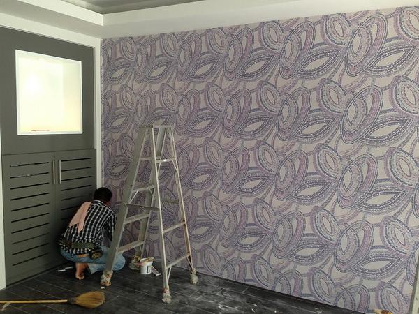 3 storey condo renovation (19)