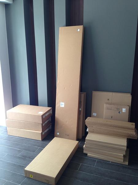 3 storey condo renovation (20)
