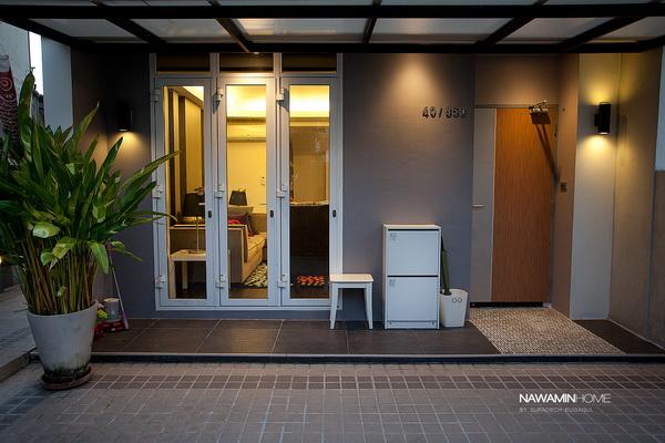 3 storey condo renovation (23)