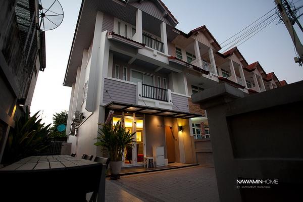 3 storey condo renovation (24)