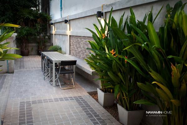 3 storey condo renovation (25)