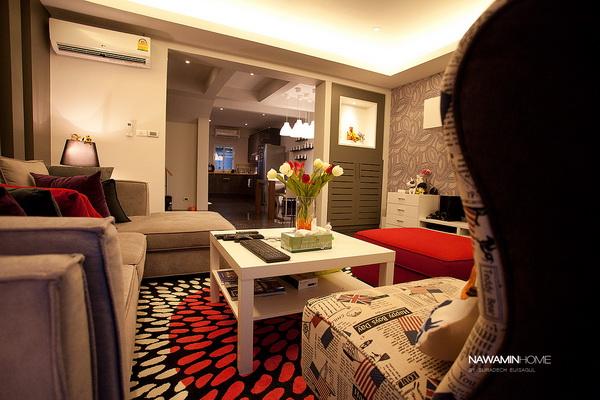 3 storey condo renovation (27)