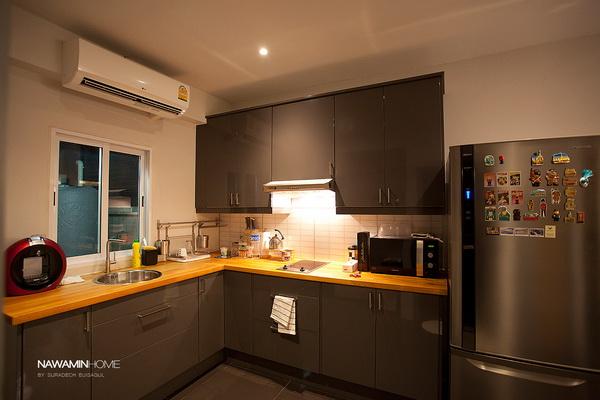 3 storey condo renovation (28)