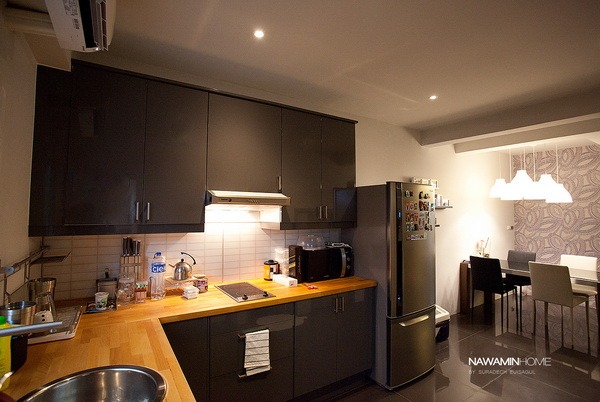 3 storey condo renovation (29)