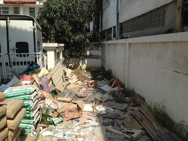 3 storey condo renovation (3)