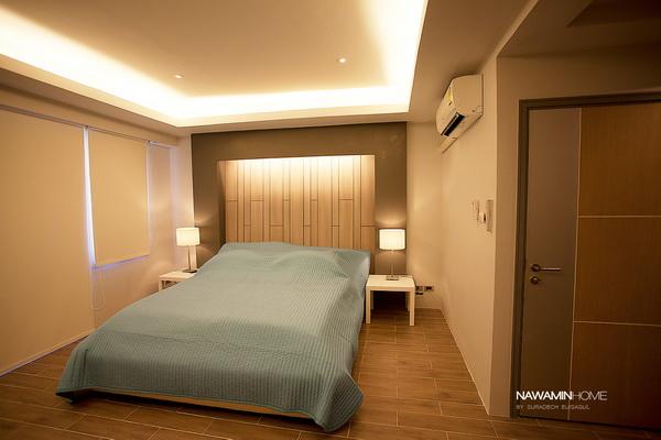 3 storey condo renovation (34)