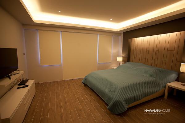 3 storey condo renovation (35)