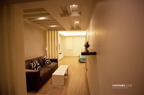 3 storey condo renovation (36)