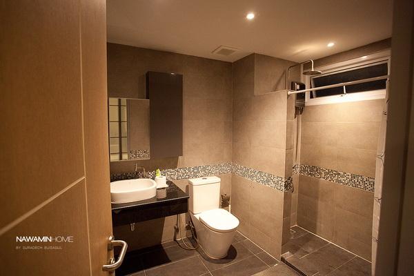 3 storey condo renovation (38)