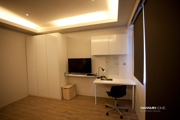 3 storey condo renovation (40)