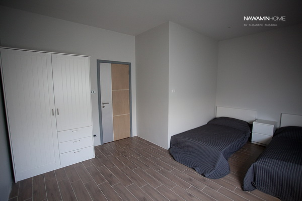 3 storey condo renovation (41)
