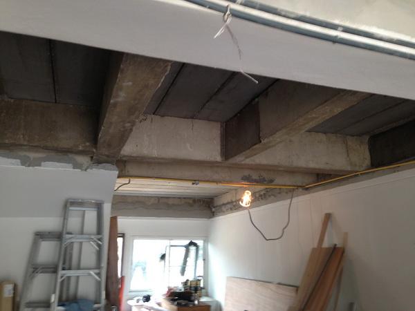 3 storey condo renovation (7)