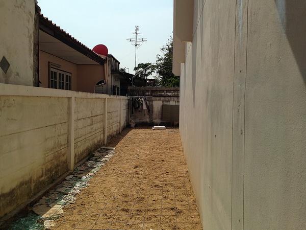 3 storey condo renovation (9)
