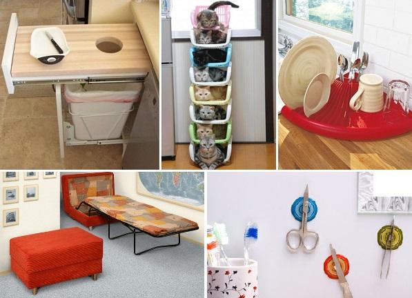 30-space-saving-ideas-for-condo-life-cover