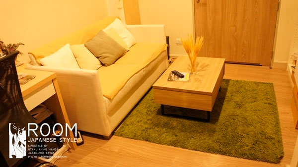 30 sqm japan style condo review (2)