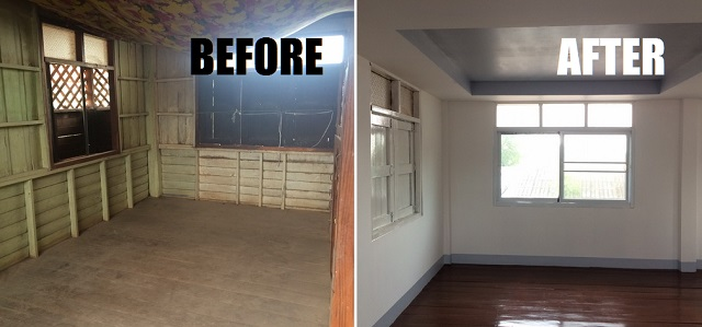 30-years-old-room-renovation-COVER