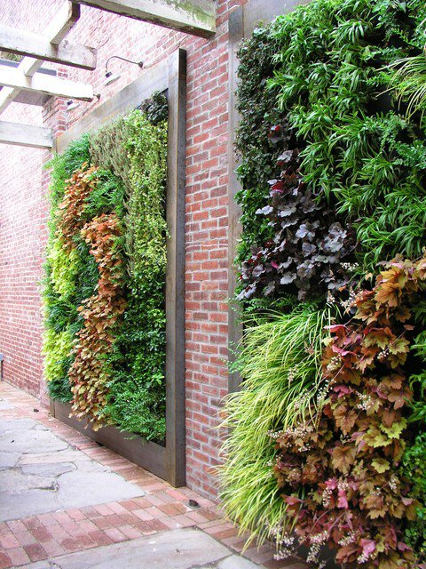 34 idealdiy vertical Vegetable garden (1)