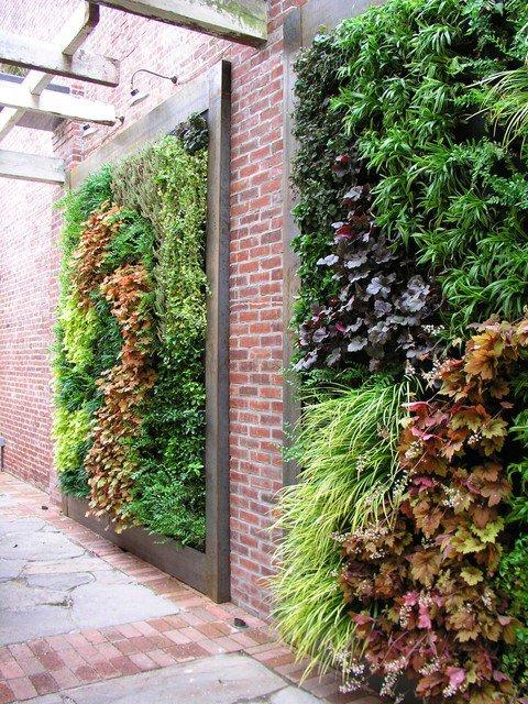 34 idealdiy vertical Vegetable garden (1)