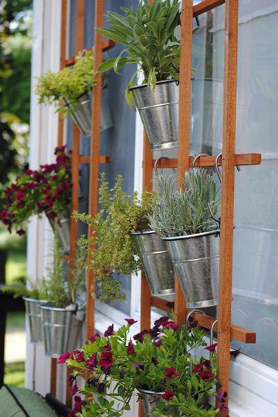 34 idealdiy vertical Vegetable garden (12)