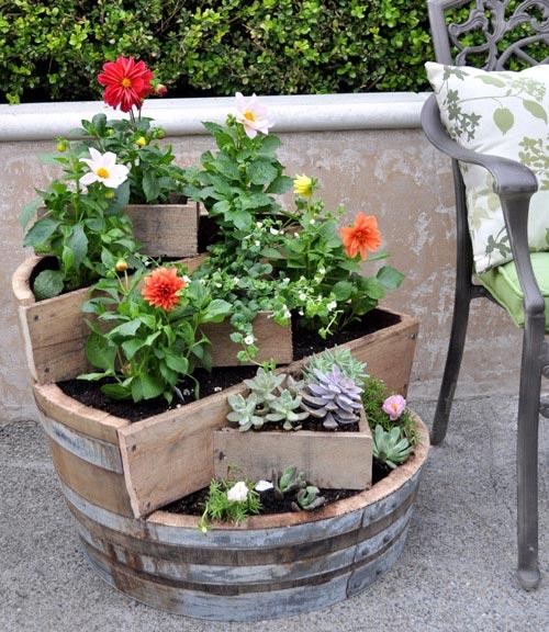 34 idealdiy vertical Vegetable garden (13)