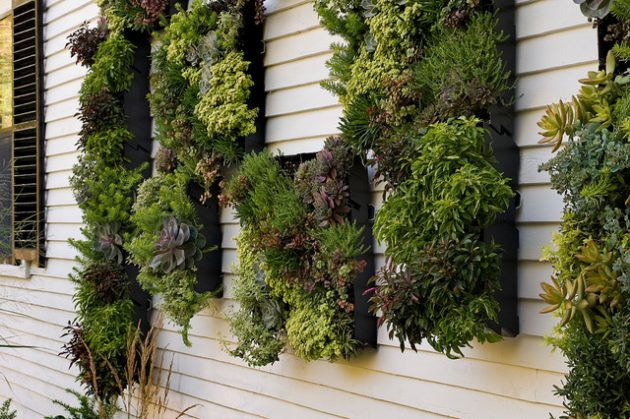 34 idealdiy vertical Vegetable garden (14)