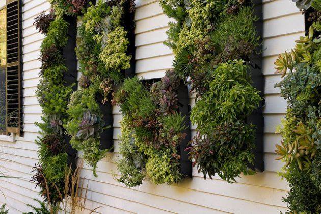 34 idealdiy vertical Vegetable garden (14)