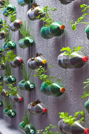 34 idealdiy vertical Vegetable garden (15)