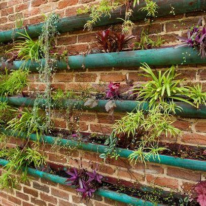 34 idealdiy vertical Vegetable garden (16)